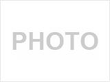 Круг ф 36 ст ШХ15СГ -В ( Сєрова )