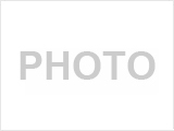 Шестигранник № 65 ст 35 ( Сєрова )